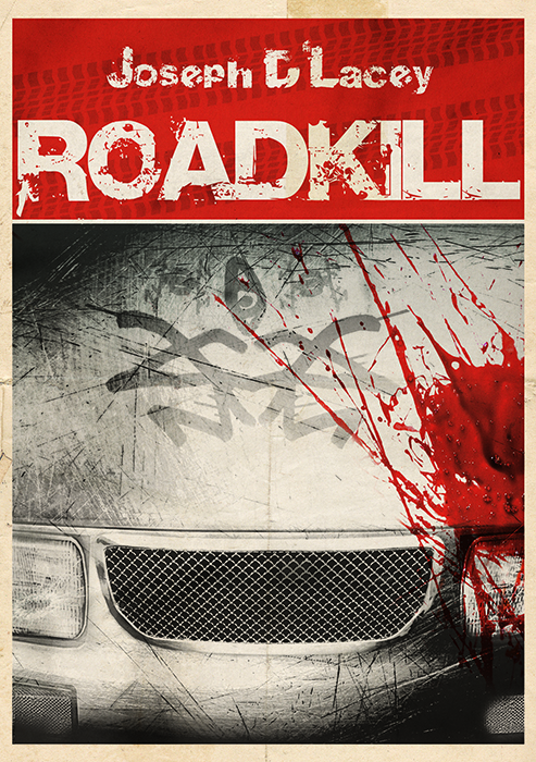 Joseph-D-Lacey-Roadkill