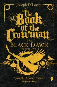 TheBookOfTheCrowman-300dpi