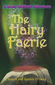 Hairy Faerie Front Cover only-page-001