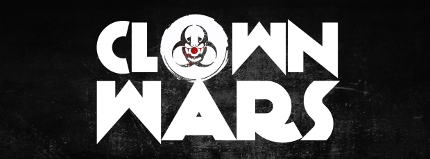 clown-wars-red
