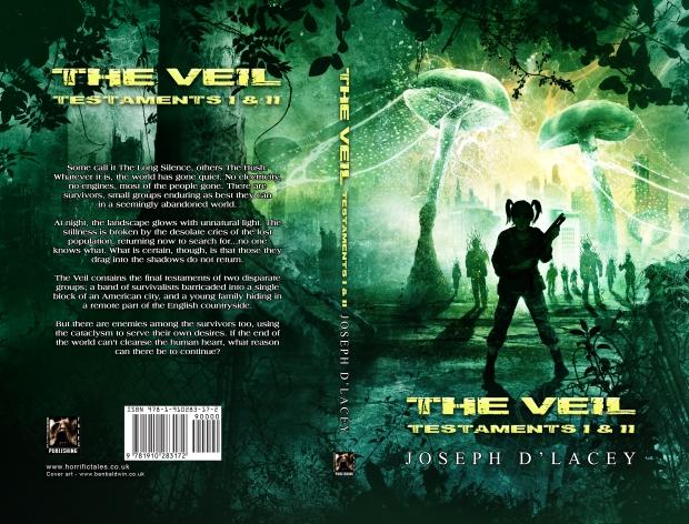 the-veil-final-jpeg
