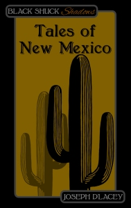 Tales of New Mexico